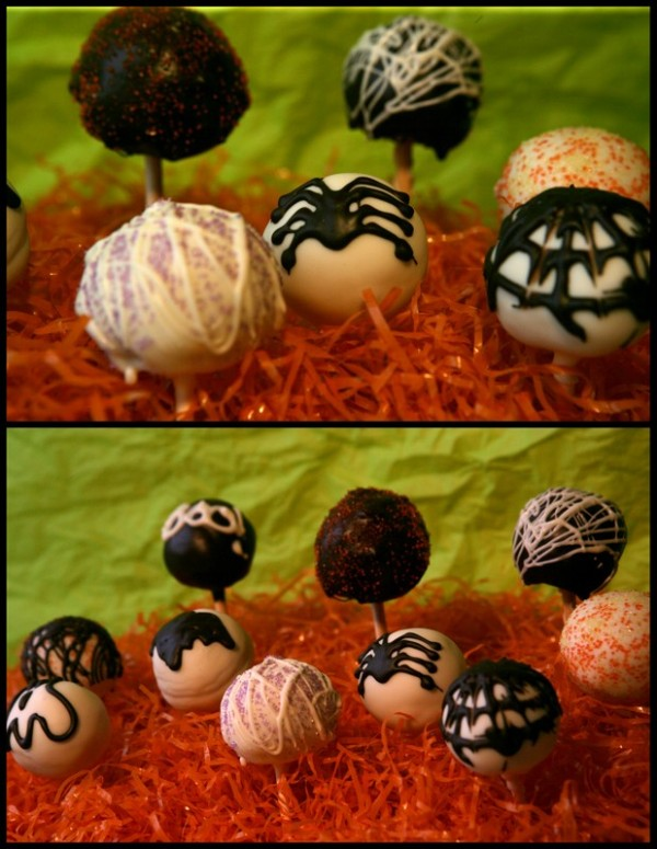 OCT-halloween cake pops