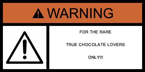 warninglabel[1]